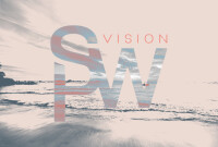 SPW Vision
