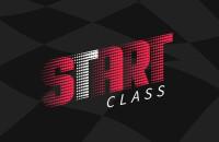 START Class