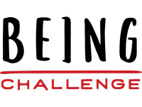 Being Challenge